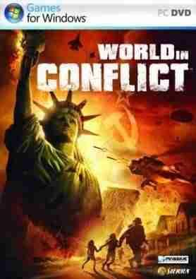 Descargar World In Conflict [English] por Torrent